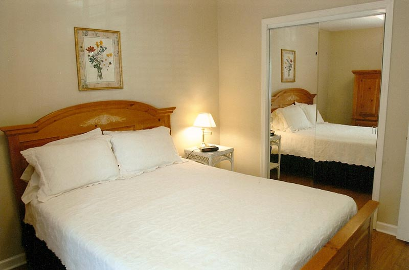 Extended Stay Suites In Kingsport Tennessee Temporary Corporate Lodging Housing Furnished